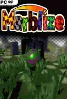 Descargar Marblize [ENG][HI2U] por Torrent